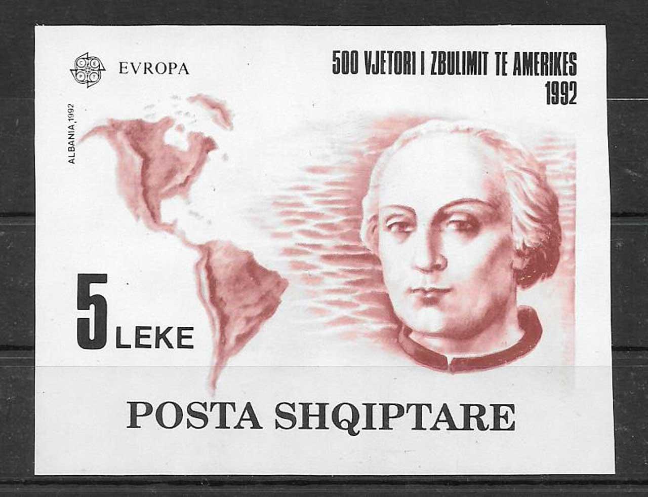 Sellos Filatelia online y coleccion Tema Europa