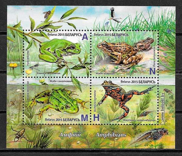 Bielorusia-2015-09-fauna
