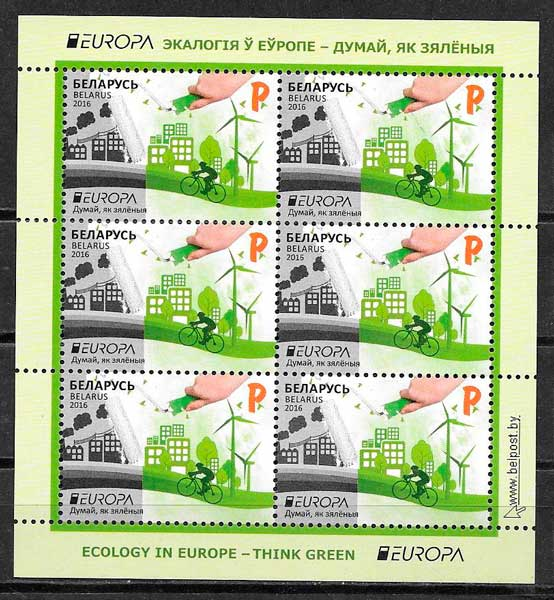 Bielorusia-2016-03-tema-europa