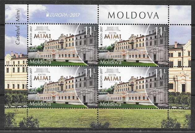 Moldavia-2017-02