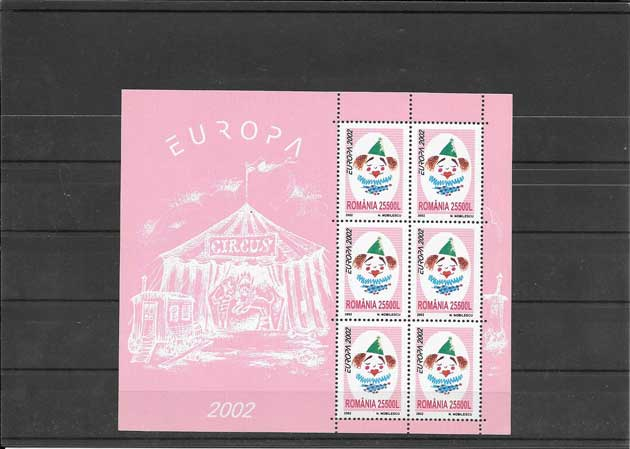 Rumania-2002-05