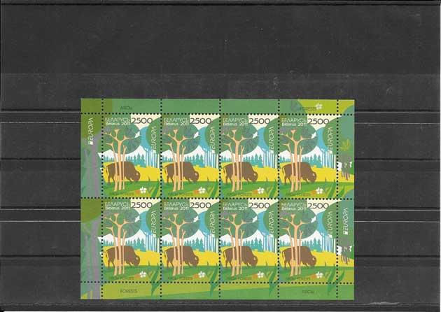 sellos-europa-bielorusia-2011-03