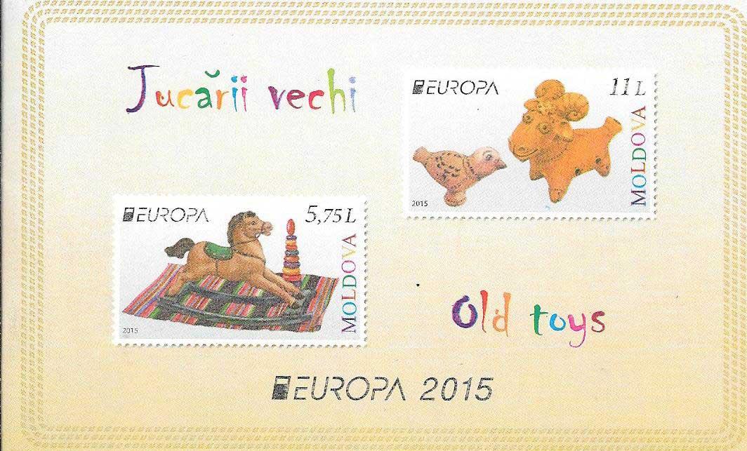 carnet europa 2015 moldavia