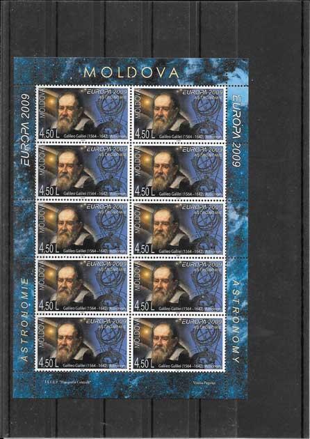 sellos-europa-moldavia-2009-03