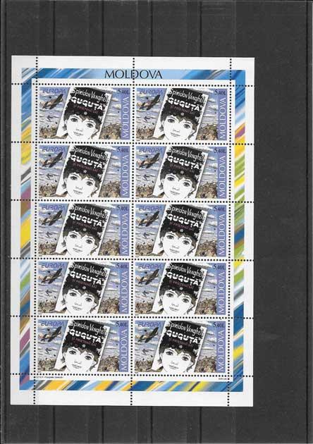 sellos-europa-moldavia-2010-03