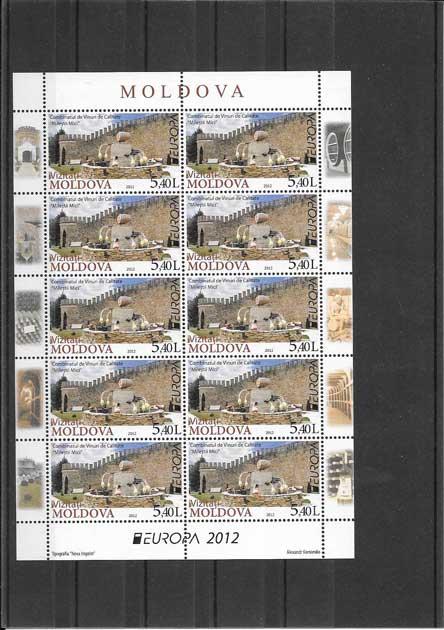 sellos-europa-moldavia-2012-04
