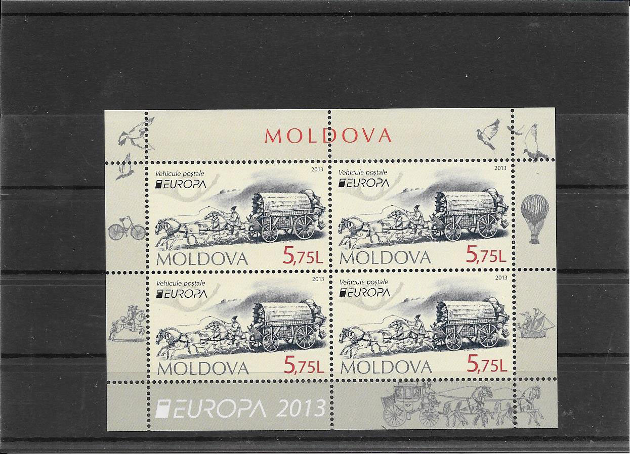 sellos-europa-moldavia-2013-02