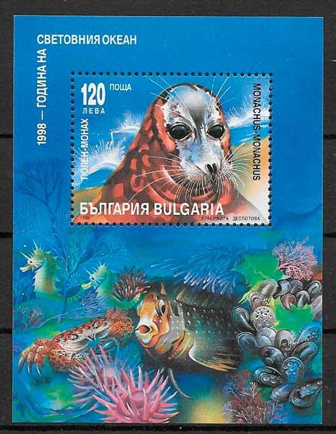 Bulgaria-1998-01