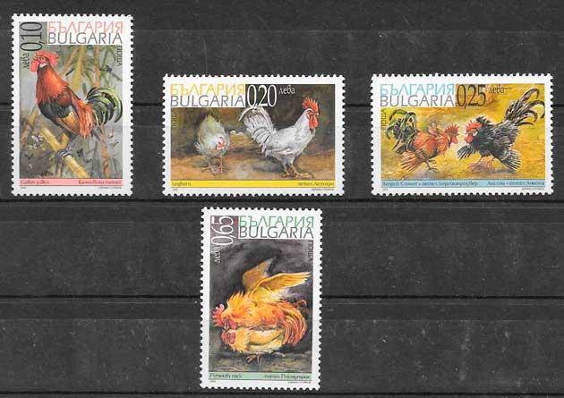 Bulgaria-2002-01