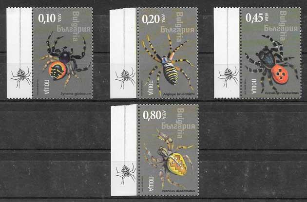 Bulgaria-2005-04
