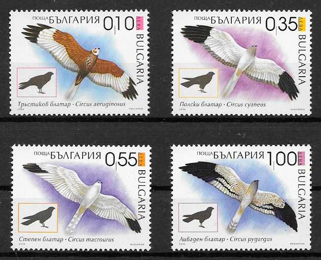 Bulgaria-2006-02