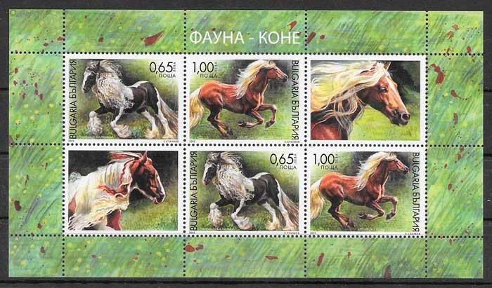 Bulgaria-2012-09