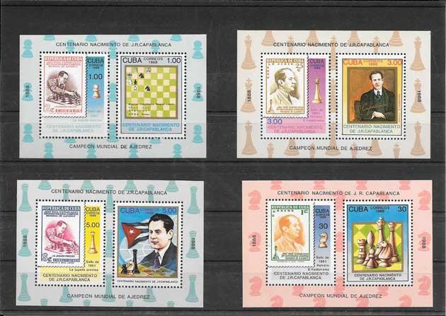 Cuba-1988-03