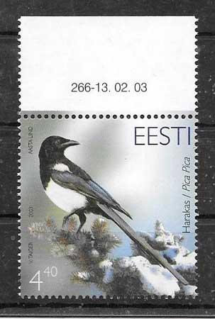 estonia-2003-01