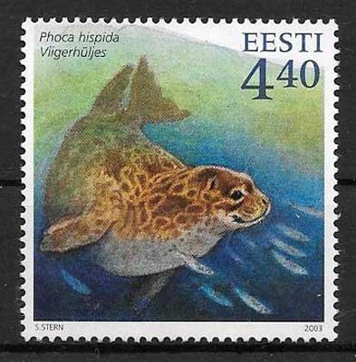 estonia-2003-02