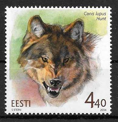 estonia-2004-01