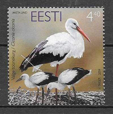 estonia-2004-02