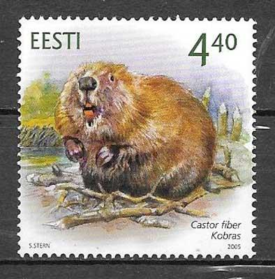 estonia-2005-01