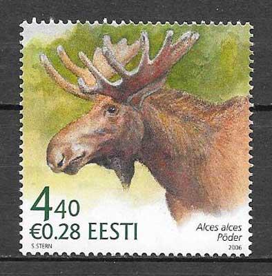 estonia-2006-01