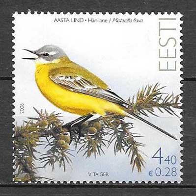estonia-2006-02