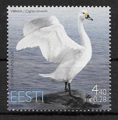 estonia-2007-02