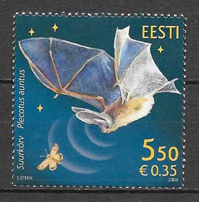 estonia-2008-01
