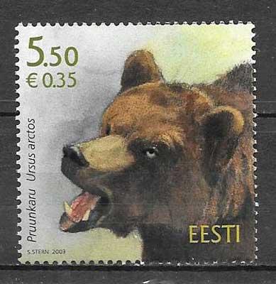 estonia-2009-01