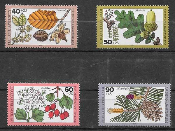 alemania-1979-01