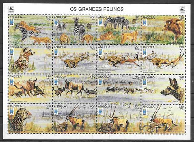 angola-1996-02