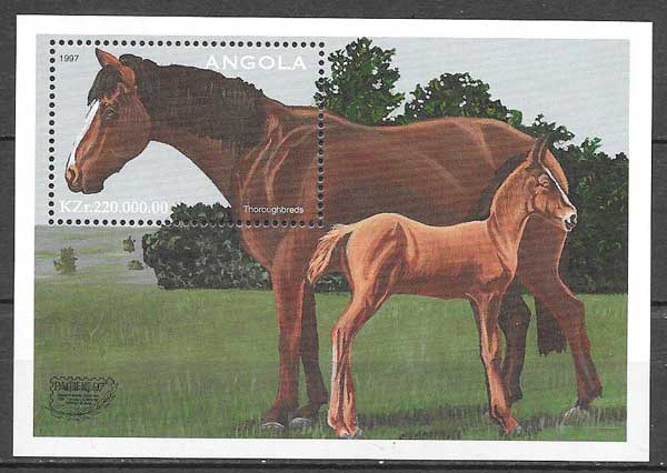 angola-1997-02