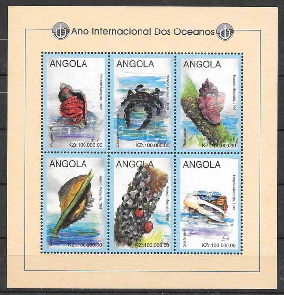 angola-1998-006