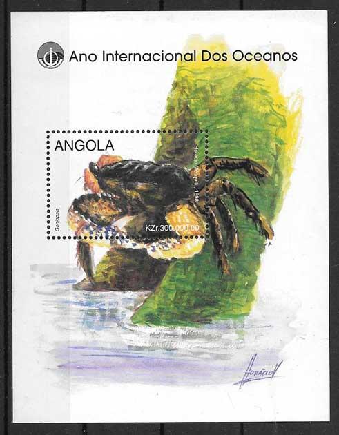 angola-1998-06