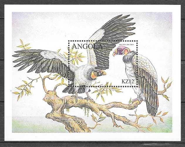 angola-2000-05