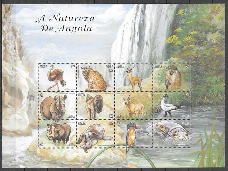 angola-2000-11