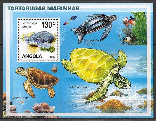angola-2007-05