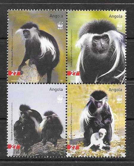 angola-wwf-2004-01