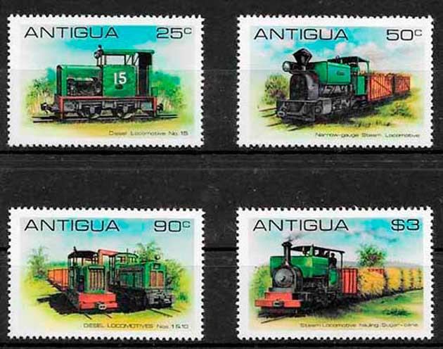 Antigua-1981-01