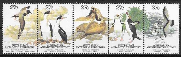 Australia-territorio-antartico-1983-01