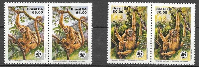 brasil-1994-01