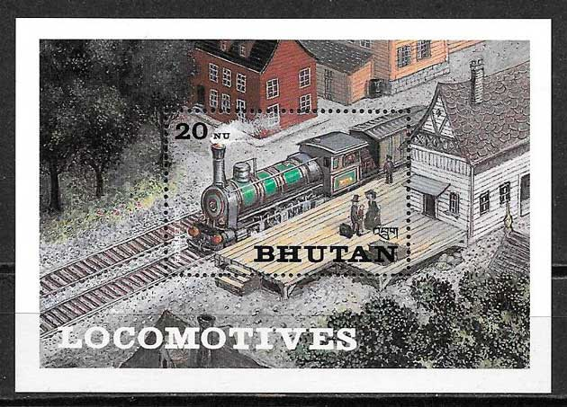 Butan-1984-02
