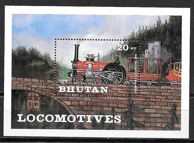 Butan-1984-03