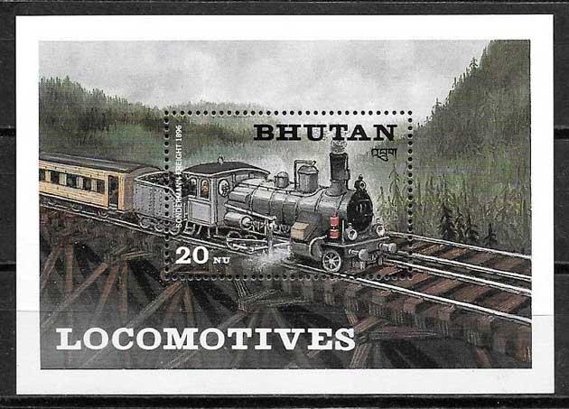 Butan-1984-04
