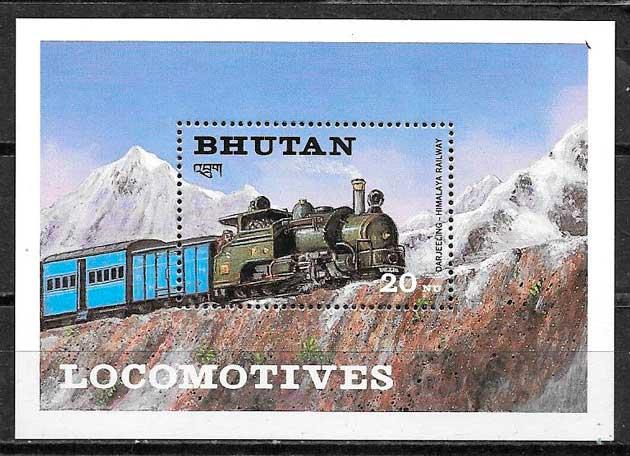 Butan-1984-05