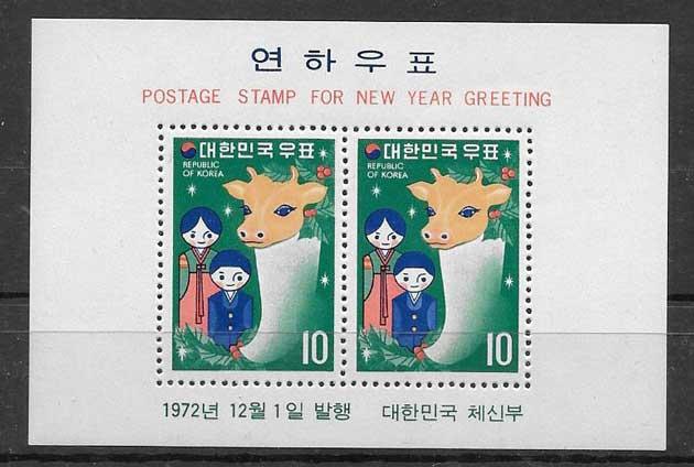 Corea-1972-01