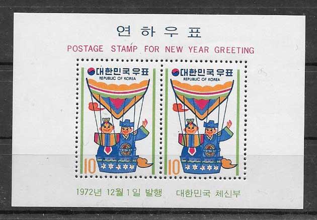 Corea-1972-02