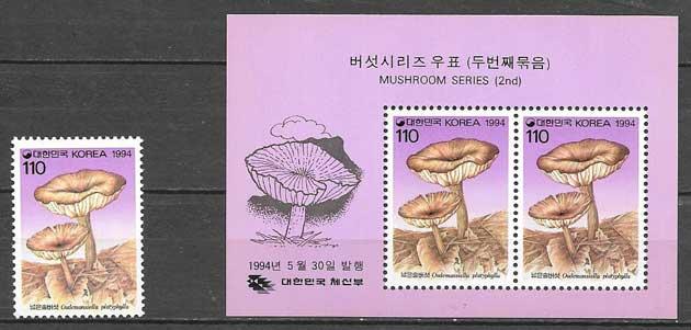 Corea-1994-04