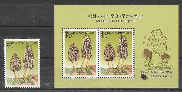 Corea-1994-05