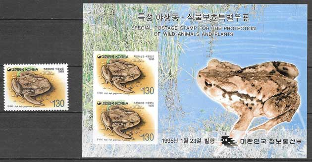 Corea-1995-02