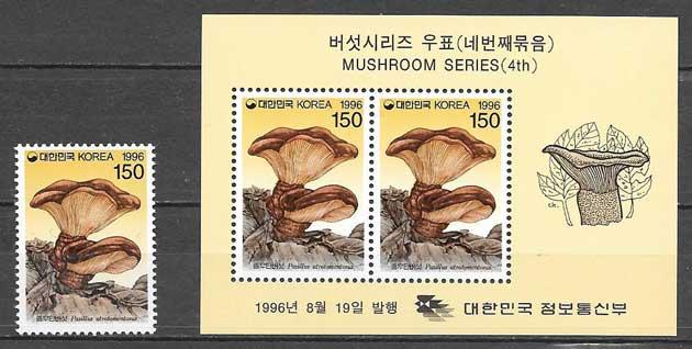 Corea-1996-07