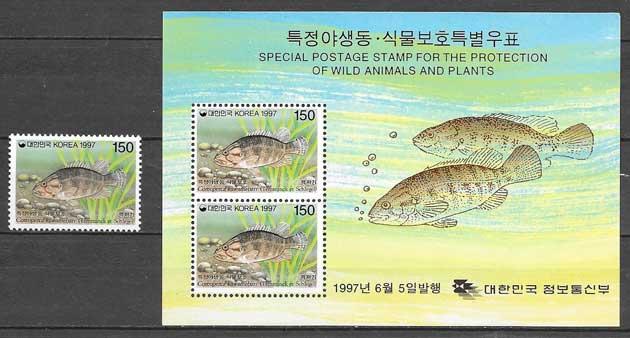 Corea-1997-02